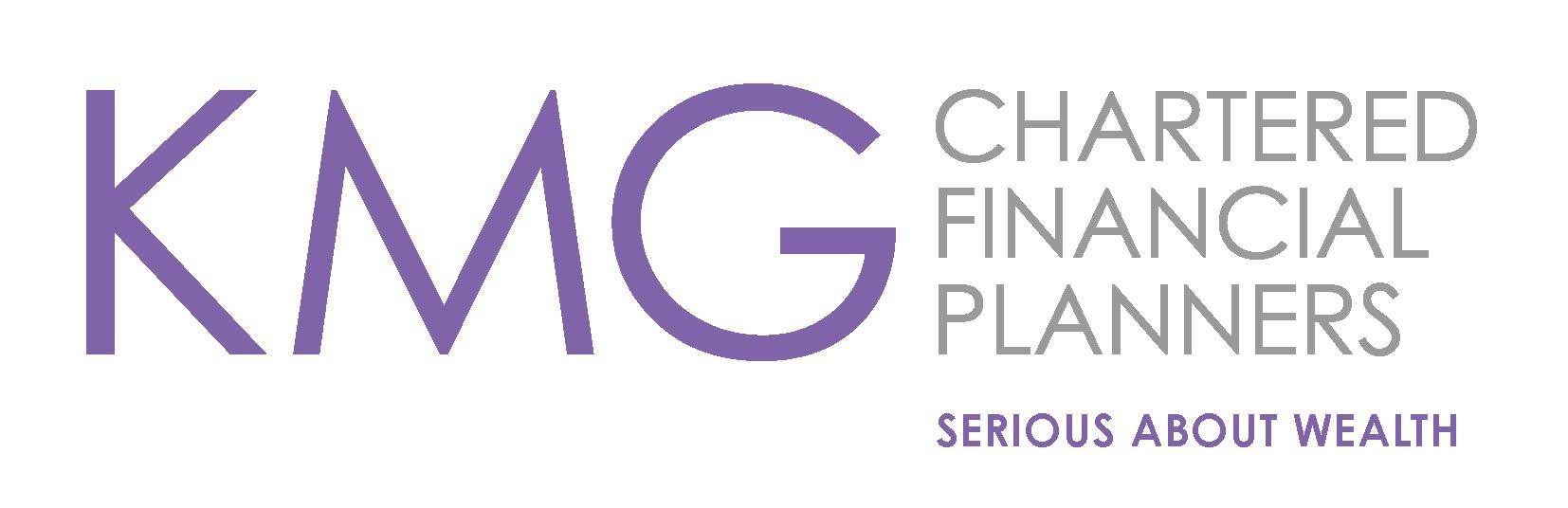 KMG Financial Planners