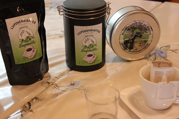 Produkte Biolandhof Kelly