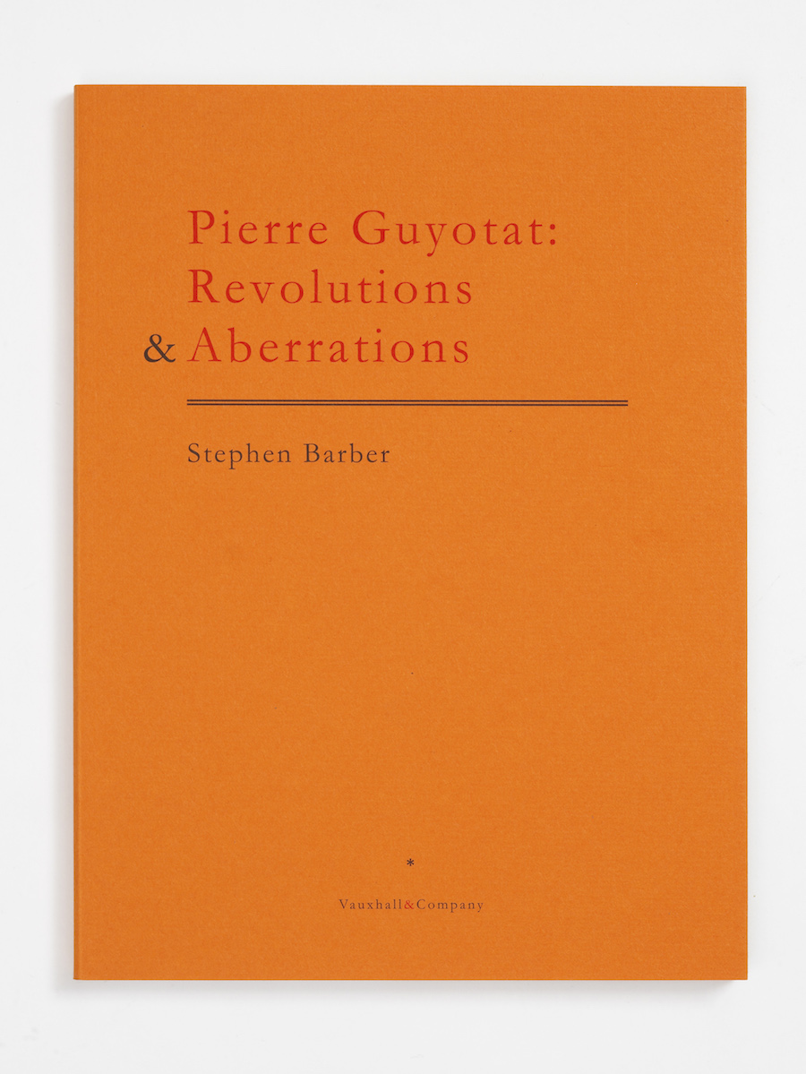 http://www.cabinet.uk.com/index.php?pierre-guyotat-revolutions-aberrations