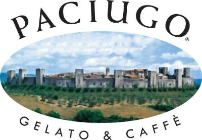 Paciugo Gelato and Caffe