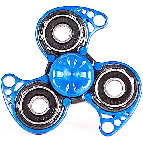 Quixters Fidget Spinners