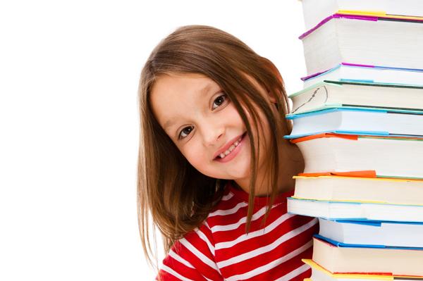 Big Book Bonanza Sale