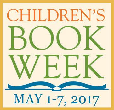 National Children's Book Week