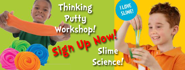Summer Classes at the Learning Tree