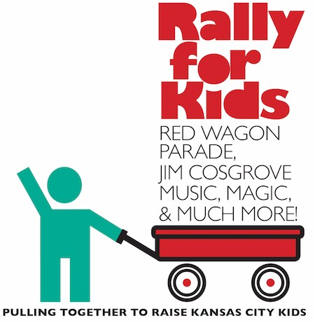 Rally For Kids