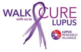 Walk for Lupus