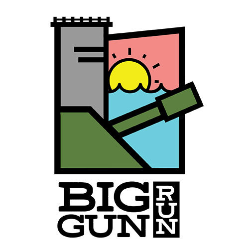 58283f09-19b2-4481-bc66-66344053066c Winter Film & Lecture Series, Big Gun Run and More! - Rehoboth Beach Resort Area