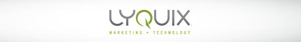 Lyquix - Marketing & Technology