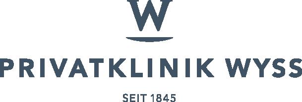 Logo Privatklinik Wyss