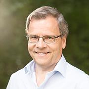 Peter Zingg