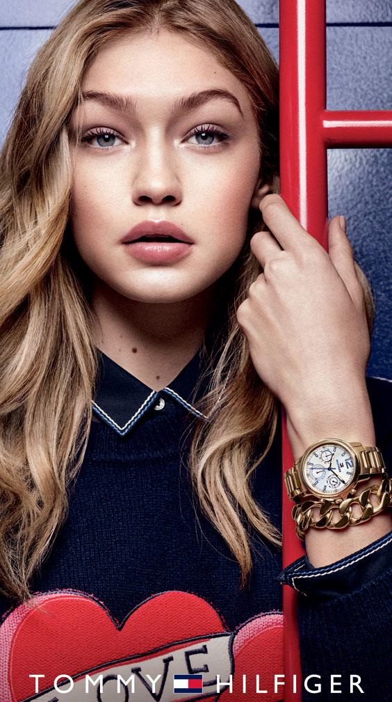 Tommy Hilfiger ρολόγια. Τα ρολόγια Tommy Hilfiger έχουν αναπτυχθεί με σχολαστική προσοχή στην ποιότητα, τη λειτουργία και τη λεπτομέρεια.