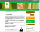 Energiepflanzen.com