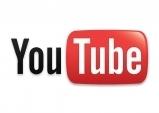 Energiepflanzen.com jetzt auch auf Youtube