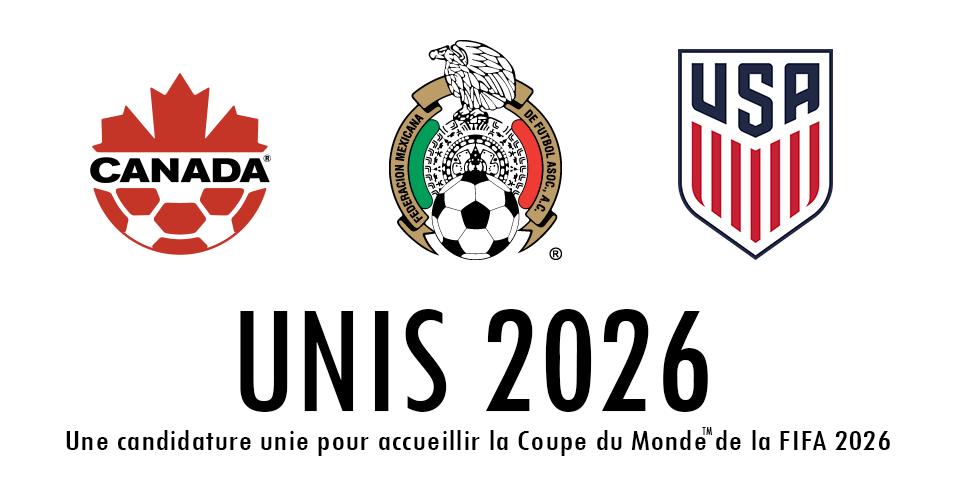 Unis 2026