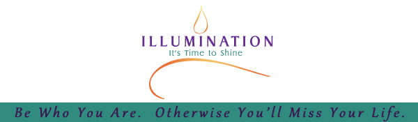 Illumination Header