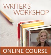 HH Online Course