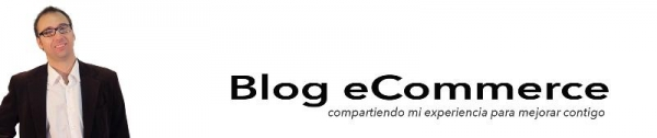 Carlos Cordon - Blog eCommerce