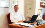 CEO - Thomas Swana