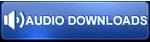 http://highspots.us1.list-manage2.com/track/click?u=54961472f90f9a76523dffe60&id=e56b85b6cc&e=37a0884931