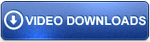http://highspots.us1.list-manage1.com/track/click?u=54961472f90f9a76523dffe60&id=6ad16928ee&e=37a0884931