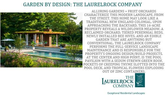http://cottages-gardens.us1.list-manage1.com/track/click?u=549a6a8fc0ef9f9e1876460fc&id=ca08316808&e=22ad9e557d