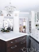 http://cottages-gardens.us1.list-manage.com/track/click?u=549a6a8fc0ef9f9e1876460fc&id=1a68244800&e=22ad9e557d