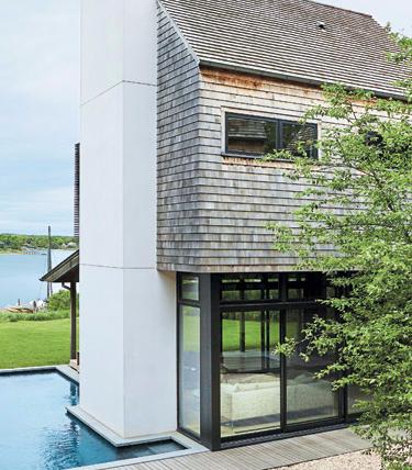 http://cottages-gardens.us1.list-manage1.com/track/click?u=549a6a8fc0ef9f9e1876460fc&id=8303305a36&e=22ad9e557d
