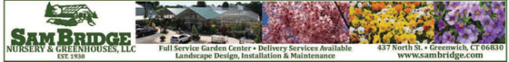 http://cottages-gardens.us1.list-manage.com/track/click?u=549a6a8fc0ef9f9e1876460fc&id=8bf142438d&e=22ad9e557d