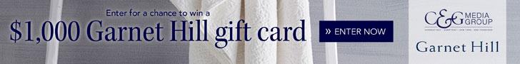 http://cottages-gardens.us1.list-manage.com/track/click?u=549a6a8fc0ef9f9e1876460fc&id=2521aee298&e=22ad9e557d