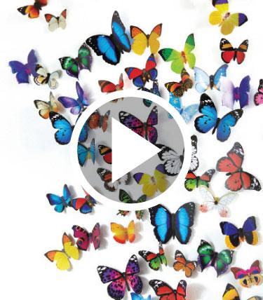 http://cottages-gardens.us1.list-manage1.com/track/click?u=549a6a8fc0ef9f9e1876460fc&id=28978578d7&e=22ad9e557d