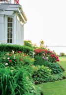 http://cottages-gardens.us1.list-manage2.com/track/click?u=549a6a8fc0ef9f9e1876460fc&id=9dd0da37f6&e=22ad9e557d
