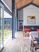 http://cottages-gardens.us1.list-manage.com/track/click?u=549a6a8fc0ef9f9e1876460fc&id=89a9cee50b&e=22ad9e557d