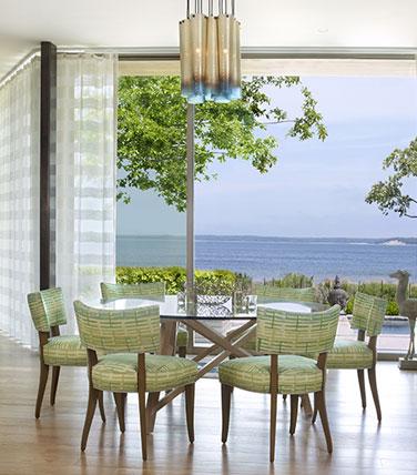 http://cottages-gardens.us1.list-manage.com/track/click?u=549a6a8fc0ef9f9e1876460fc&id=335930f31f&e=22ad9e557d