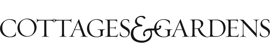 http://cottages-gardens.us1.list-manage2.com/track/click?u=549a6a8fc0ef9f9e1876460fc&id=46dba39593&e=22ad9e557d