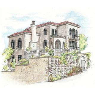 http://cottages-gardens.us1.list-manage2.com/track/click?u=549a6a8fc0ef9f9e1876460fc&id=c0a938320f&e=22ad9e557d