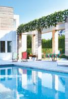 http://cottages-gardens.us1.list-manage.com/track/click?u=549a6a8fc0ef9f9e1876460fc&id=1533f24e71&e=22ad9e557d