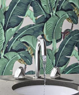 http://cottages-gardens.us1.list-manage.com/track/click?u=549a6a8fc0ef9f9e1876460fc&id=f1ac5a47a4&e=22ad9e557d