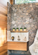 http://cottages-gardens.us1.list-manage1.com/track/click?u=549a6a8fc0ef9f9e1876460fc&id=c46cc5eeca&e=22ad9e557d