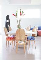 http://cottages-gardens.us1.list-manage.com/track/click?u=549a6a8fc0ef9f9e1876460fc&id=91891582a2&e=22ad9e557d