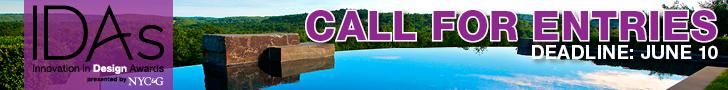 http://cottages-gardens.us1.list-manage2.com/track/click?u=549a6a8fc0ef9f9e1876460fc&id=d63671e8a1&e=22ad9e557d