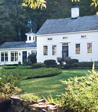 http://cottages-gardens.us1.list-manage2.com/track/click?u=549a6a8fc0ef9f9e1876460fc&id=b55b9d3915&e=22ad9e557d