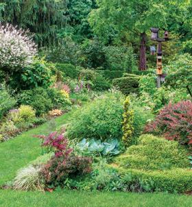 http://cottages-gardens.us1.list-manage1.com/track/click?u=549a6a8fc0ef9f9e1876460fc&id=18f84400ef&e=22ad9e557d