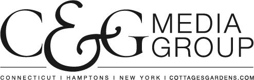 C&G Media Group