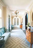http://cottages-gardens.us1.list-manage1.com/track/click?u=549a6a8fc0ef9f9e1876460fc&id=bc48d9c834&e=22ad9e557d