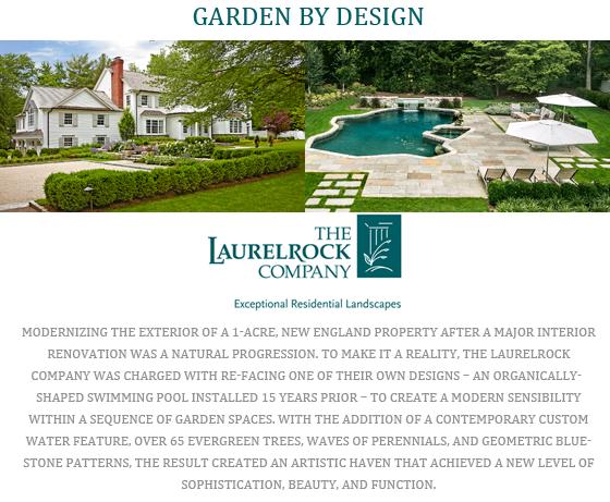 http://cottages-gardens.us1.list-manage.com/track/click?u=549a6a8fc0ef9f9e1876460fc&id=e60bc02ac6&e=22ad9e557d