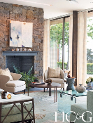 http://cottages-gardens.us1.list-manage.com/track/click?u=549a6a8fc0ef9f9e1876460fc&id=769b7a1c27&e=22ad9e557d
