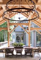 http://cottages-gardens.us1.list-manage.com/track/click?u=549a6a8fc0ef9f9e1876460fc&id=20fc017cb3&e=22ad9e557d