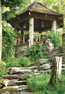 http://cottages-gardens.us1.list-manage.com/track/click?u=549a6a8fc0ef9f9e1876460fc&id=f7ae4b0f55&e=22ad9e557d