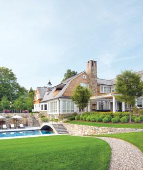 http://cottages-gardens.us1.list-manage.com/track/click?u=549a6a8fc0ef9f9e1876460fc&id=20ac29991f&e=22ad9e557d