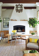 http://cottages-gardens.us1.list-manage.com/track/click?u=549a6a8fc0ef9f9e1876460fc&id=fb9dbbf4c3&e=22ad9e557d